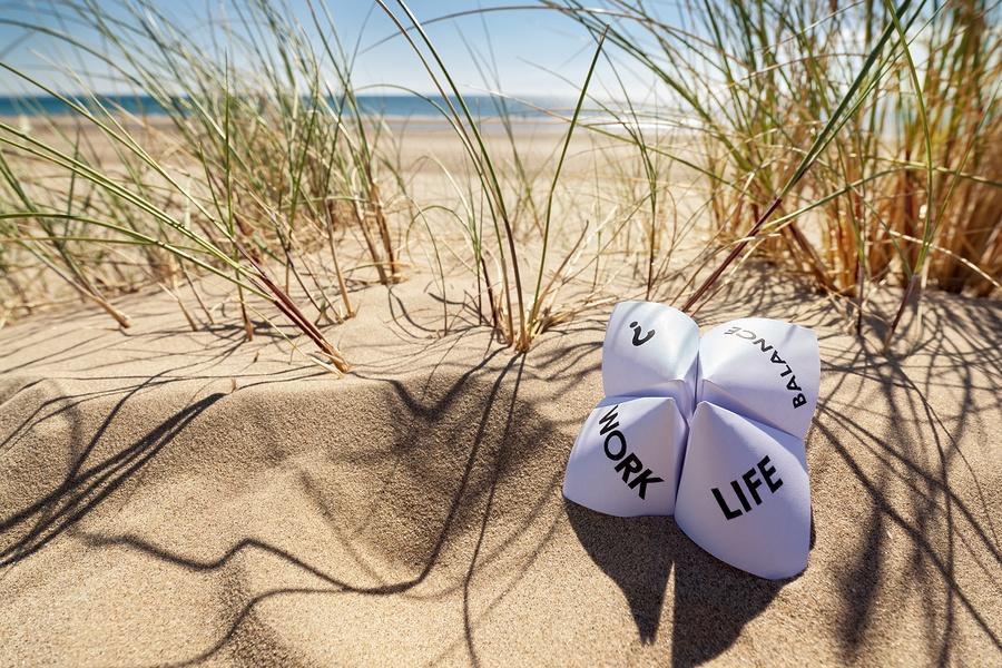 bigstock-Origami-fortune-teller-on-vaca-87571424