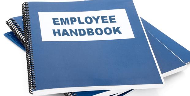 employee_handbook