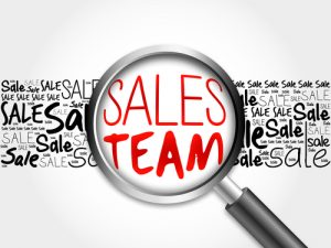 sales-team-300x225
