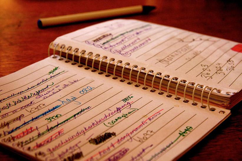 20141111205513-3-lists-every-entrepreneur-must-make