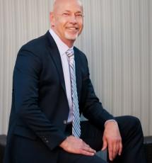 Top Business Coach and Executive Coaching